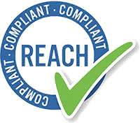 REACH Compliant